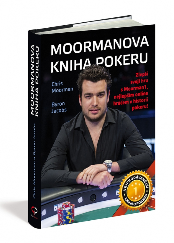 3D-moormanova-kniha-pokeru-web