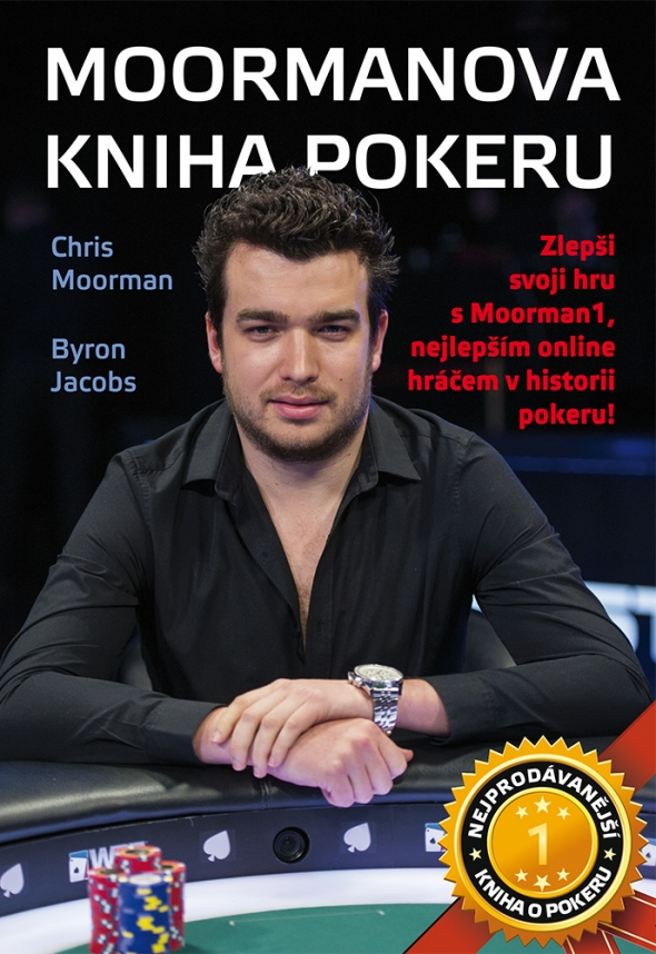 2D-moormanova-kniha-pokeru-web