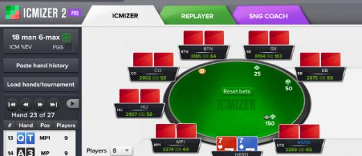poker kalkulator