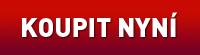 ICMIZER 2 - kupte si nejlepší pokerový software a ICM kalkulátor