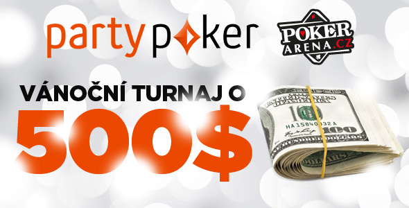 Online poker pro salary