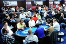 Česká Pokerová Tour v Card Casinu Prague