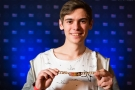 Fedor Holz vyhrál Main Event World Championship of Online Poker 2014