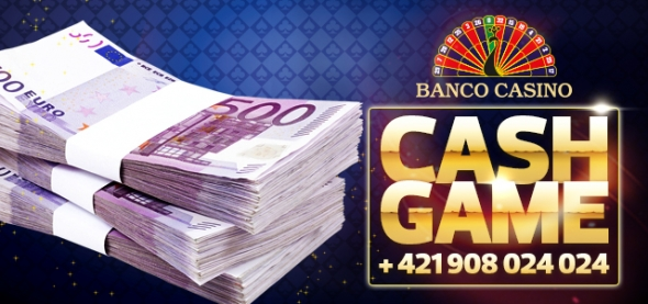 banco-casino-cash-game.jpg