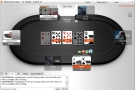 new-partypoker-table.jpg