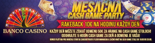 banco-casino-cah-game-party.jpg