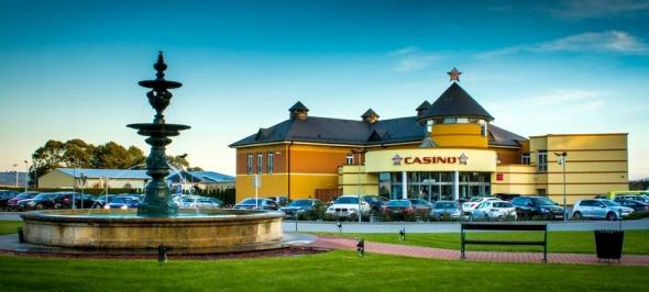 Kings Casino Rozvadov Live Stream