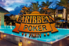 Party Poker: kvalifikace na Caribbean Poker Party