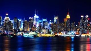Živý poker je v New York City nelegální