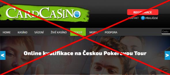 best online casino games to win