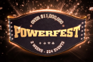 Party Poker: Lednový Powerfest o $11,000,000