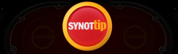 Synot Tip Poker - Recenze