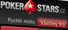 PokerStars.cz
