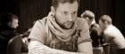 Michal Mrakeš končí třetí na WPT National Brussels