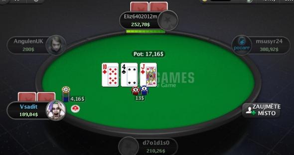 all star pokerstars