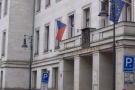Czech Ministry of Finance