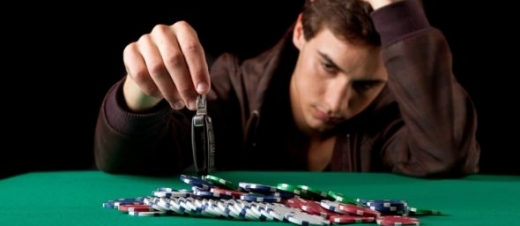 Dreams casino free spins 2019