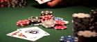 Proč je poker řazen mezi hazard?