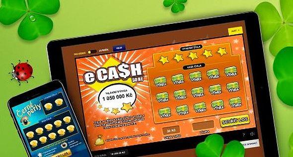 heart of vegas casino slots on facebook