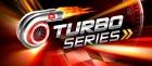 PokerStars Turbo Series o $15,000,000 začíná