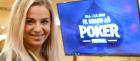 Grand Aš Poker Festival o €100,000 GTD startuje ve středu