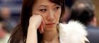 Čínská PokerStars Pro Celina Lin