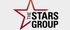 The Stars Group posiluje zejména na poli online sázení.