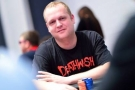 PokerStars: PoohmanCZ bere $72,481 v dealu Sunday Millionu