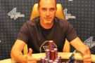 V Main Eventu Monster Stack Weekendu vítězí Paiktis