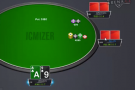 Video: Rozbor $20 SnG na Party Pokeru