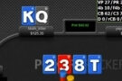 Pokerové video: Handy s blockery v CG NL100