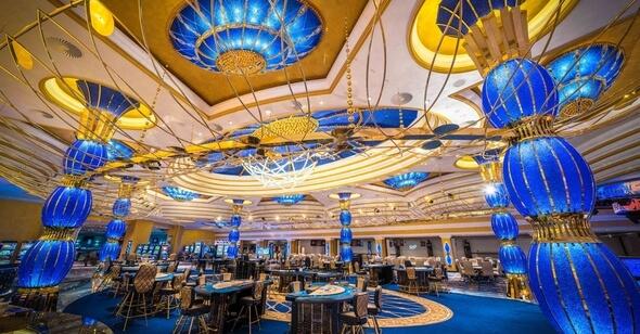 Kings Casino Cz