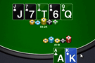 LIKE A G6 a Vocaaas: Rozbor $1,050 Main Eventu XL Series - 4. díl