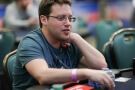 Scott Baumstein vede finalisty PokerStars Players Championship