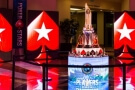 Live stream: Finále PokerStars Players Championship
