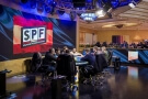 Live stream: Finále Main Eventu Spanish Poker Festivalu o €55k