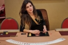 Trophy Series v Grand Casinu garantuje €20,000
