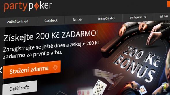 juegos de maquinas tragamonedas gratis sin descargar ni registrarse