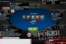 Video: PLO cash game od Haanze - live play 1. díl