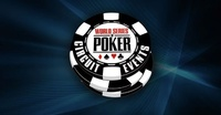 Kvalifikujte se na WSOPC nebo WSOP Europe do Kings Casina.