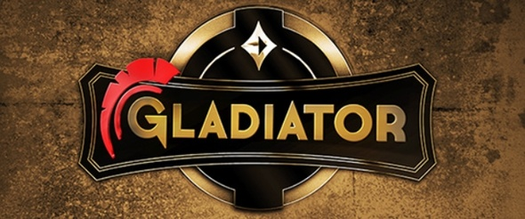 Party Poker Gladiator