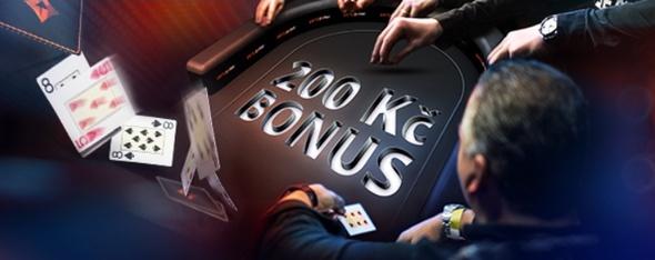 Texas Holdem Poker Online hra zdarma