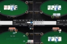 Video: Omaha od Haaanze - rozbor PLO25 cash game