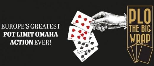 online casino landing page