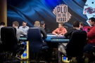 Live stream: Finále The Big Wrap PLO v King's