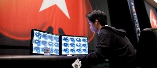 Progressiven spielautomaten informationen jetzt sti
