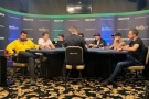Live stream: MaxiTip High Stakes Cash Game v Go4Games Hodolany