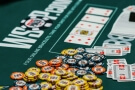 WSOP přidává do programu $50k Final Fifty High Roller