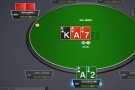Pokerové video: Teorie continuation betu