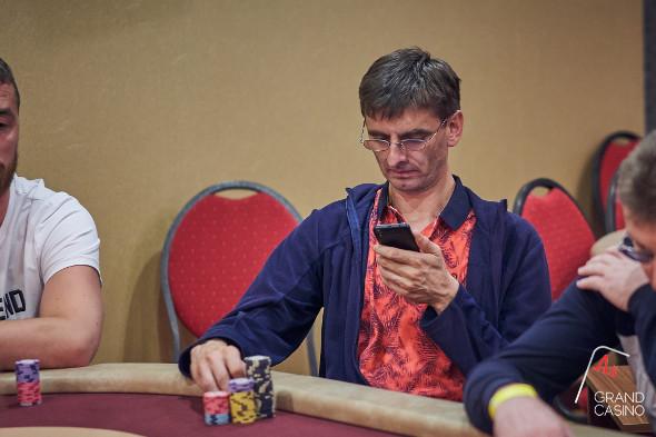 spillemaskiner online casino danmark